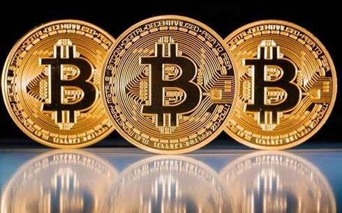 cac ong trum tai chinh pho wall noi gi ve tien ao bitcoin hinh 1