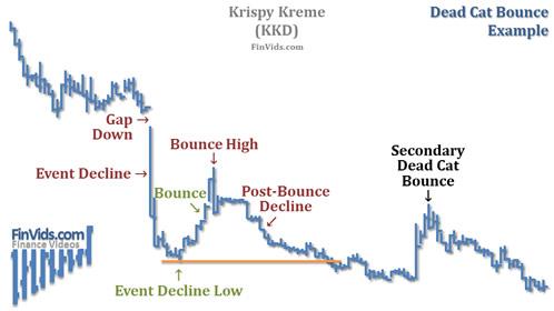 awww.finvids.com_Content_Images_ChartPattern_Dead_Cat_Bounce_Dead_Cat_Bounce_Chart.