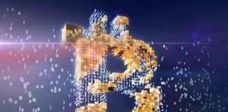 Finnews24-blockchain là