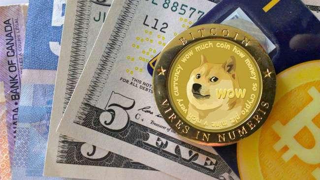 dogecoin1515471627772