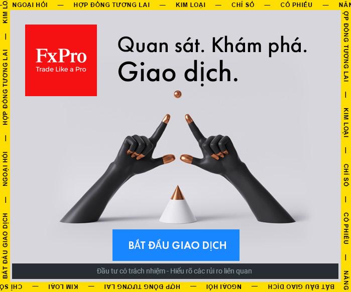 fxpro-baongoaihoi