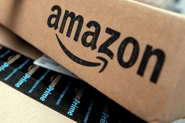 Amazon thưởng nóng 5000 USD nếu nhân viên xin nghỉ việc nhưng vẫn chẳng ai muốn nghỉ, bất chấp điều kiện làm việc khắc nghiệt - Ảnh 2.