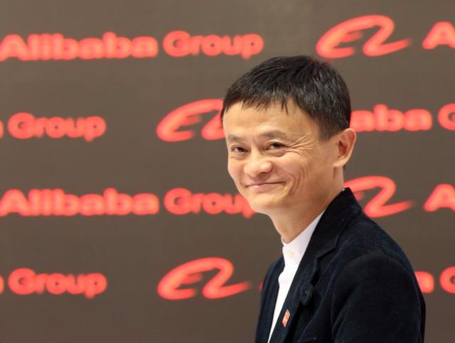 Alibaba Q1: Doanh thu tăng 61%, thương mại điện tử vẫn là cốt lõi, đám mây tăng trưởng mạnh mẽ, song lợi nhuận lại giảm - Ảnh 1.