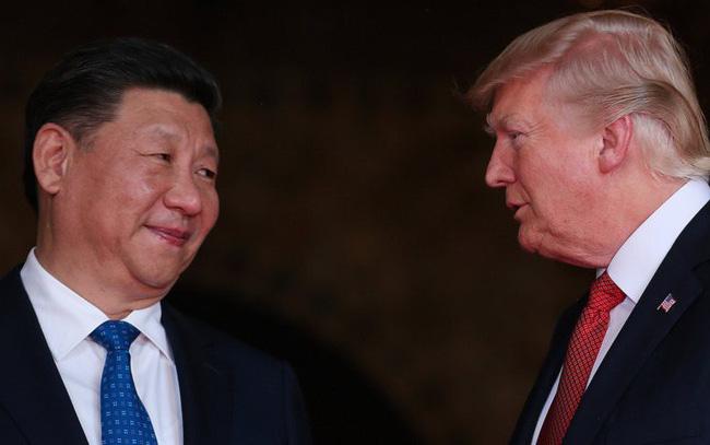 Trade War bước vào vòng mới, Mỹ ấn định ngày đánh thuế 25% với hàng hóa Trung Quốc