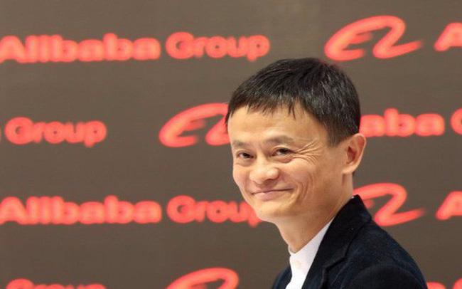 Alibaba Q1: Doanh thu tăng 61%, thương mại điện tử vẫn là cốt lõi, đám mây tăng trưởng mạnh mẽ, song lợi nhuận lại giảm