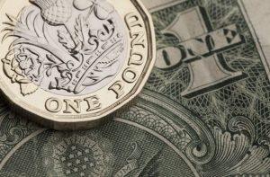 GBP/USD: Ít thay đổi gần 1.3050 trong bối cảnh thiếu chất xúc tác mới - gbpusd 3 300x197