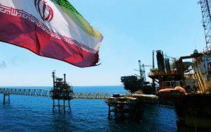 Mỹ cho phép 8 quốc gia tiếp tục mua dầu từ Iran