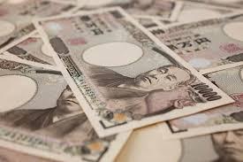 USD/JPY mất đi sự hỗ trợ của kênh tăng - jpy3