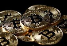 """Nhìn lại những đợt """"thị trường gấu"""" tệ nhất 10 năm của Đồng Bitcoin"""