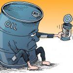 finnews24- giá dầu