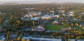 Vì sao nhiều hãng công nghệ Trung Quốc vẫn cần tới Thung lũng Silicon?Vì sao nhiều hãng công nghệ Trung Quốc vẫn cần tới Thung lũng Silicon?