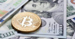 Thị trường ngoại tệ 24/4: Tỷ giá trung tâm tăng, bitcoin tăng, USD ở mức cao