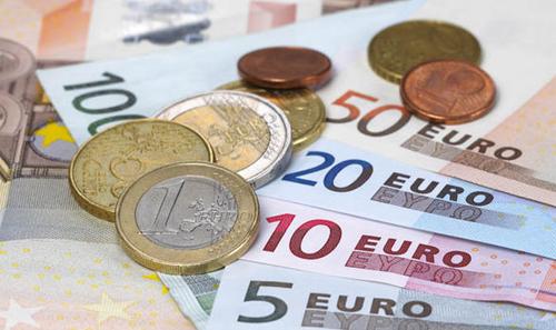So sánh tỷ giá EUR tại các ngân hàng hiện naySo sánh tỷ giá EUR tại các ngân hàng hiện nay