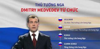 vnfxtoday-thu-tuong-nga-tu-chuc