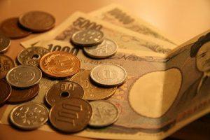 vnfxtoday-tin-tai-chinh-bitcoin-japan