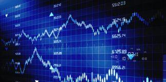 Phân tích thị trường - Chứng khoán Mỹ phục hồi sau nhiều ngày giảm liên tiếp