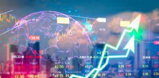 Cập nhật thị trường tài chính ngày 31/03/2020