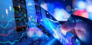 Thị trường tài chính ngày 30/03/2020