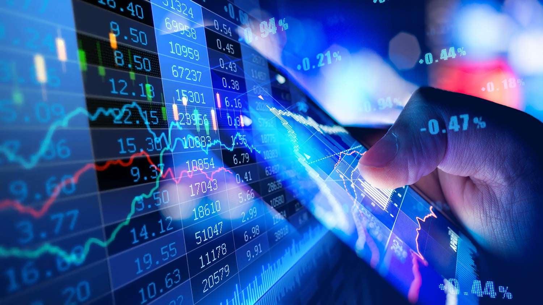 Thị trường tài chính ngày 30032020