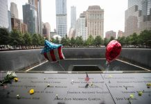 september-11-vnfxtoday-forex-news