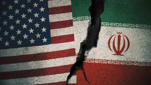 Điểm tin quan trọng trên thị trường tài chính ngày 23/04 - Tình hình Mỹ-Iran leo thang thúc đẩy giá dầu tăng trở lại