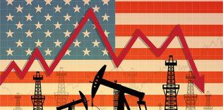 Một vụ nổ lớn diễn ra tại Trung Đông khiến cho thị trường dầu thô phục hồi phần nào
