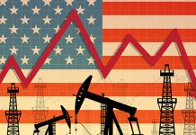 DailyFx đưa ra chiến lược cho EUR, GBP, vàng và dầu thô
