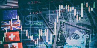 Một tuần bận rộn đã đến - Giá dầu, báo cáo thu nhập cuối quý thu hút sự chú ý lớn của thị trường