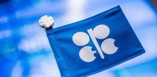 OPEC vẫn còn nhiều vấn đề lớn chưa thể giải quyết