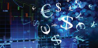 [ vnFXtoday ] - Cập nhật thị trường tài chính 01/04/2020