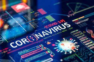 Thị trường tài chính ngày 27/4 - Gần 3 triệu người nhiễm COVID - 19 trên toàn cầu