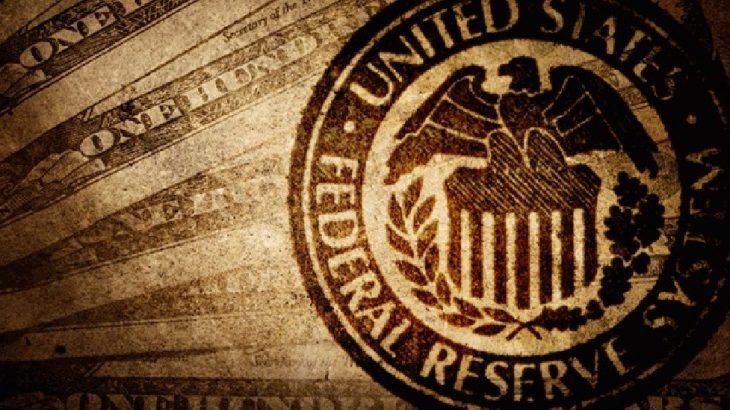 Số người nhiễm COVID 19 tại Mỹ vượt qua 470000 Fed tiếp tục đưa ra viện trợ cho nền kinh tế