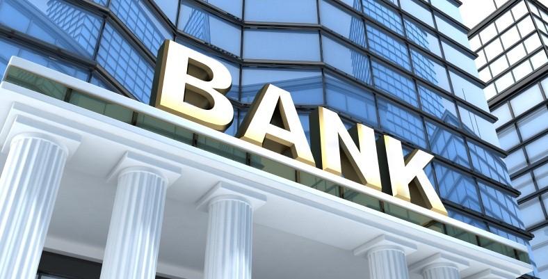 Bank of America Các nhà đầu tư cân nhắc trong việc ra quyết định