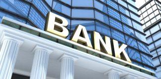 Vàng đã giảm mạnh 50 USD! Báo cáo mới nhất của Ngân hàng đầu tư