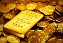 Nhận định xu hướng tăng trưởng của vàng từ các chuyên gia - Trump xem xét tháo bỏ các biện pháp phong tỏa