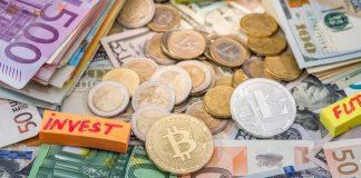 Ngân hàng Nhật Bản thực hiện kế hoạc mua trái phiếu không giới hạn. Triển vọng thị trường vàng