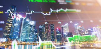 Tóm tắt thị trường tài chính ngày 20/4/2020
