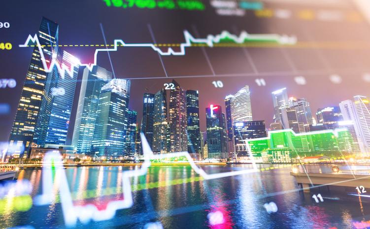 Tóm tắt thị trường tài chính ngày 2042020
