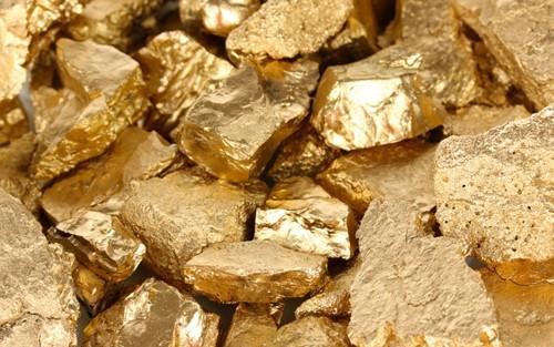 Nhiều dự đoán cho một đợt bức phá của vàng