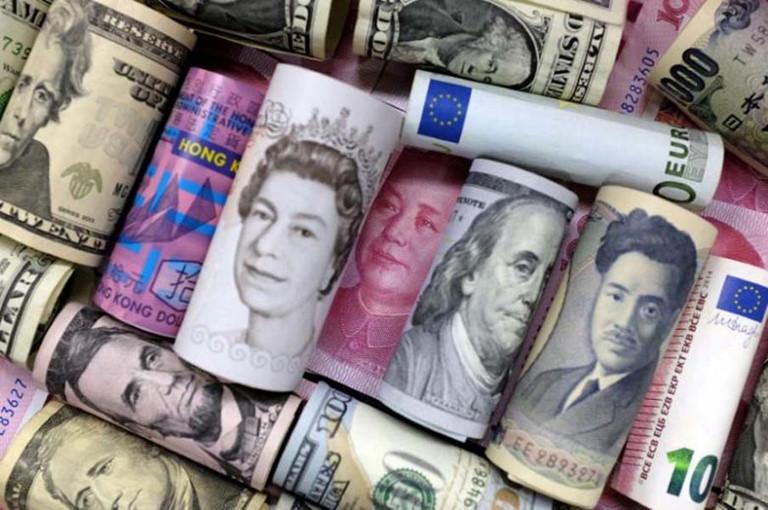 Hãy cảnh giác với những tin tức bi quan hơn Dự báo EUR GBP JPY AUD và CAD