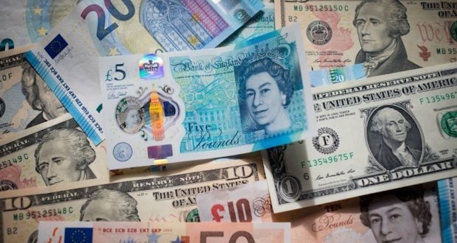 Nhận định từ Credit Suisse cho cặp tiền GBPUSD