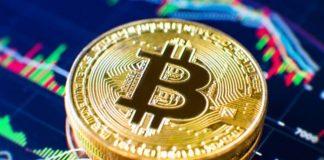 Hiệp hội Bitcoin trở thành một hiệp hội phi lợi nhuận của Thụy Sĩ dành riêng cho Satoshi Nakamoto