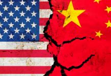 Tin tức mới nhất về căng thẳng Trung - Mỹ và tình hình dịch bệnh toàn cầu!