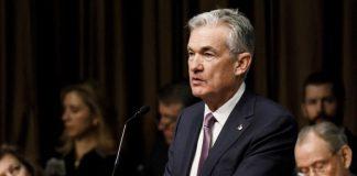 Powell đã kích hoạt một xu hướng tăng mới của giá vàng