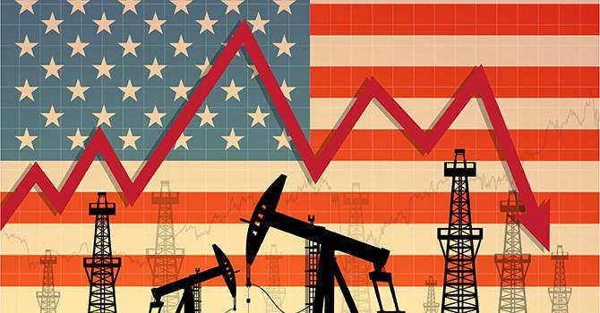 Tin tức giá dầu và dữ liệu thị trường lao động thu hút sự chú ý
