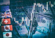 Bốn kịch bản phục hồi của nền kinh tế từ HSBC