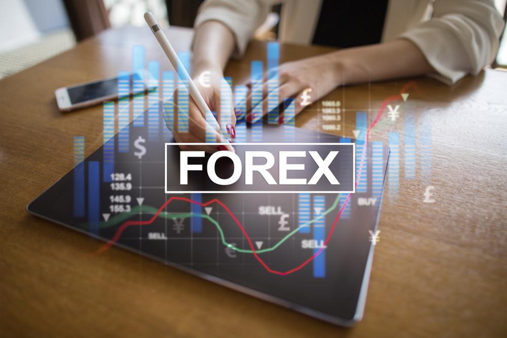 Phân tích thị trường Forex Xu hướng USD index vẫn chưa rõ ràng