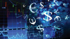 Cập nhật thị trường tài chính 21/5/2020