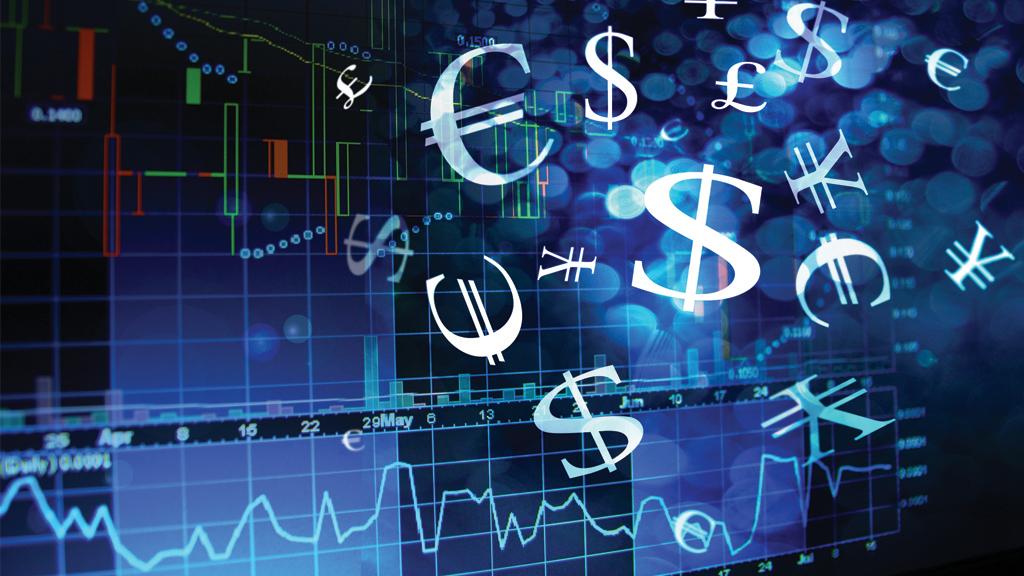Cập nhật thị trường tài chính 2152020