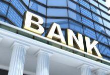 Tin tức mới nhất về cuộc họp của ngân hàng Anh! Giá vàng bắt đầu phục hồi